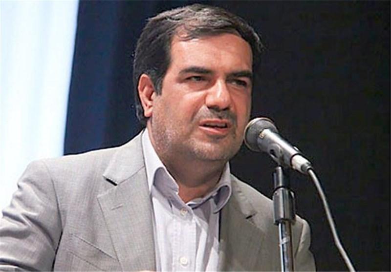 مدیرکل ارشاد یزد: کارگروه و کمیتههای هفته فرهنگی قرآن و عترت یزد تشکیل میشود