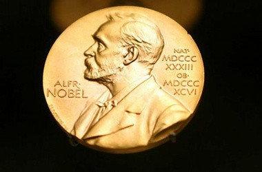 اعلام برندگان جایزه نوبل شیمی ۲۰۱۶