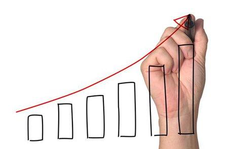 تصویر از شرط تحقق سند چشمانداز رشد اقتصادی ۱۲ درصد است