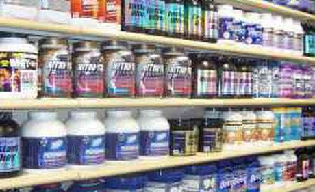 عوارض مصرف بیش از اندازه مکملهای غذایی و انرژیزا