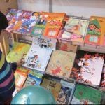 جهانی شدن ادبیات کودک در گرو عرضه خوب/ کتاب بیمخاطب ترجمه نشود