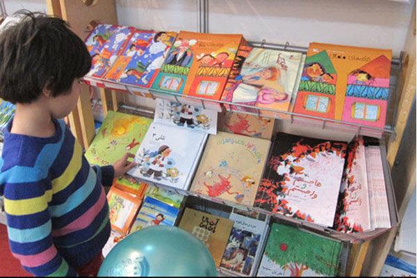 Photo of جهانی شدن ادبیات کودک در گرو عرضه خوب/ کتاب بیمخاطب ترجمه نشود