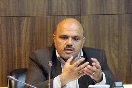تصویر از بالغ بر ۱۸۳ هزار نفر در سرشماری اینترنتی یزد شرکت کردند