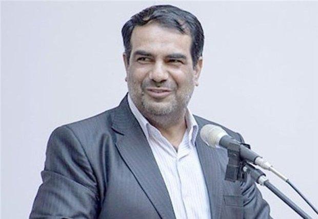مدیرکل ارشاد استان یزد: بخش فرهنگی مساجد تقویت شود