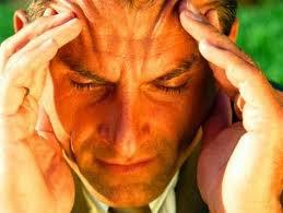 تصویر از مسکنها خود عامل بروز سردرد هستند
