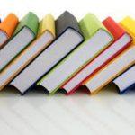 بهترین کتابهای دفاع مقدس از نگاه اهل قلم