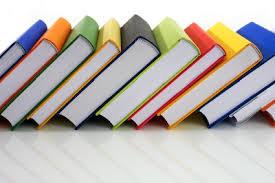 Photo of بهترین کتابهای دفاع مقدس از نگاه اهل قلم