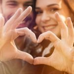 داشتن همسر شاد، ضامن سلامتی است