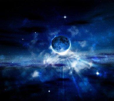 تصویر از از تخیلات تا واقعیت/تخیلاتی که به نام نجوم منتشر میشود