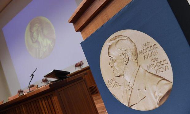 Photo of آنها که نباید نوبل میگرفتند