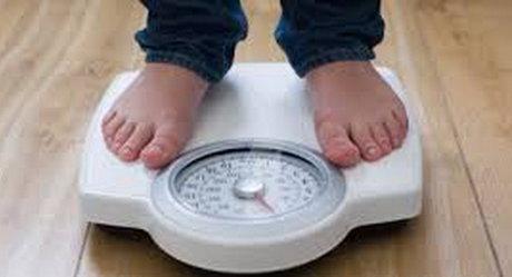 چاقی در نوجوانی زمینهساز ۲ بیماری در جوانی است