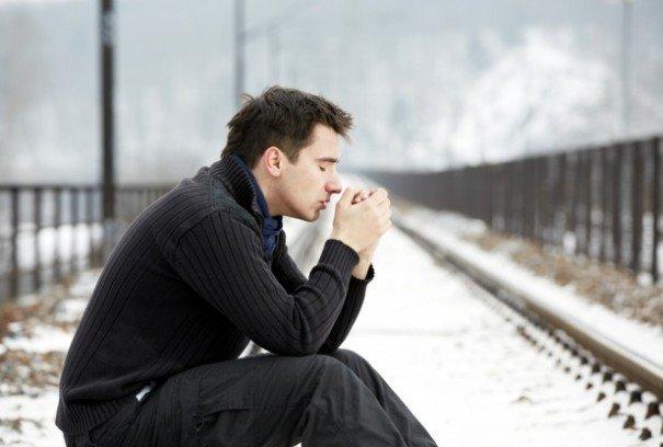Photo of معرفی مواد مغذی که کمبودشان می تواند منجر به افسردگی شود