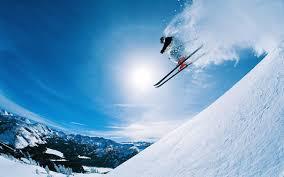 تصویر از جلوگیری از جراحات ورزشهای زمستانی