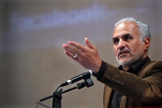 تصویر از مواجهه ایران با جنگ ارزی/ کمر دلار باید بشکند