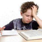 استرس کودکی عامل بروز فشارخون در بزرگسالی است