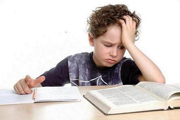 Photo of استرس کودکی عامل بروز فشارخون در بزرگسالی است
