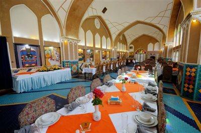 Photo of داستانهای خواندنی – رستوران مبتکر