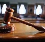 پرونده متهمان قتل زرگر یزدی به دادگاه رسید
