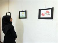 تصویر از تأثیر مثبت نقاشی بر روند رشد و شکوفایی ذهن کودکان