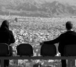 پیشنیاز ترک طلاق عاطفی، درک صمیمیت در زندگی زناشویی است