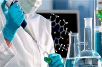 Photo of تولید حسگرهایی برای تشخیص زودهنگام بیماریها در کشور