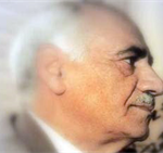 بمناسبت سالگرد وفات پدر فیزیک نوین ایران/ من مديون و بدهكار كشورم هستم