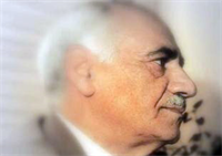تصویر از بمناسبت سالگرد وفات پدر فیزیک نوین ایران/ من مدیون و بدهکار کشورم هستم