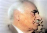 Photo of بمناسبت سالگرد وفات پدر فیزیک نوین ایران/ من مدیون و بدهکار کشورم هستم
