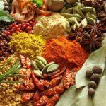 توصیههای طب سنتی برای ناراحتیهای ریوی