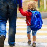 تاثیر ارتباط نزدیک پدر با کودک در رشد رفتاری