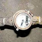 شرکت آبفای یزد نسبت به یخ زدگی کنتورها و تأسیسات آب هشدار داد