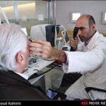 خطر نابینایی در اثر مصرف خودسرانه قطره های چشمی