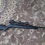 تفنگ بادی پسربچه ۱۱ ساله میبدی را تا یک قدمی مرگ برد