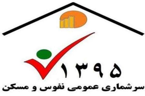Photo of مرحله بازشماری سرشماری از ۱۶ آذر در یزد آغاز میشود