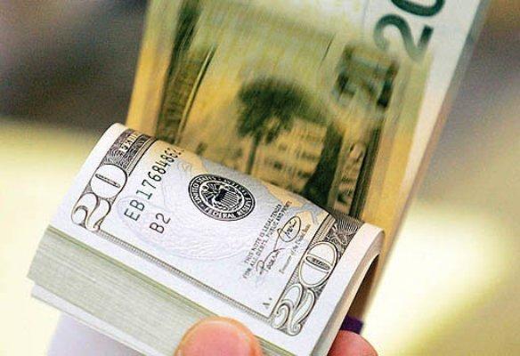 تصویر از تصمیم اوپک؛ فرصت یا تهدید بازار ارز ایران؟!