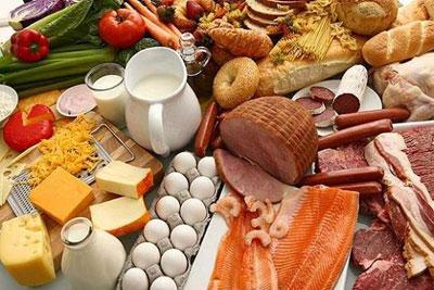 Photo of منابع خوراکی غنی از سلنیوم را بشناسید