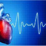 نقش سبک زندگی و استرس در بروز تپش قلب