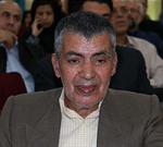 دکتر محمدعلی امامی میبدی به دیار باقی شتافت