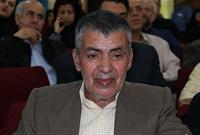 تصویر از دکتر محمدعلی امامی میبدی به دیار باقی شتافت