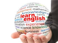 تصویر از جهاددانشگاهی یزد مدرس زبانهای خارجی جذب میکند