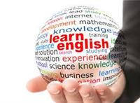 Photo of جهاددانشگاهی یزد مدرس زبانهای خارجی جذب میکند