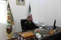 Photo of سرباز پلیس فرودگاه يزد کيف 11 ميلياردی را به صاحبش بازگرداند.