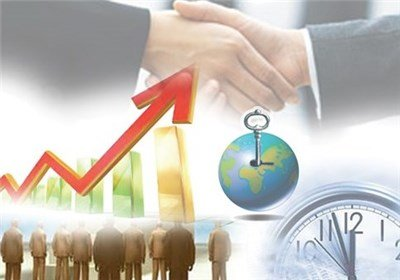 تصویر از مرکز سرمایهگذاری یزد کانون توجه فعالان اقتصادی و سرمایهگذاران