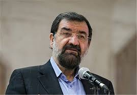 Photo of ملت ایران با خلق 9دی از استکبار و نخبگان سیاسی عبور کردند