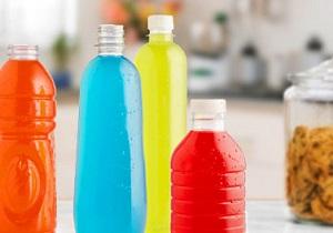 تصویر از آب میوه های پاکتی، جانتان را نشانه گرفتهاند/ این آبمیوه های سرطانزا را نخورید!