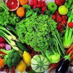با مصرف این مواد غذایی فشارخون خود را کنترل کنید