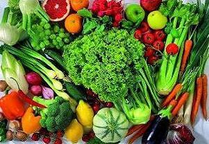 تصویر از با مصرف این مواد غذایی فشارخون خود را کنترل کنید