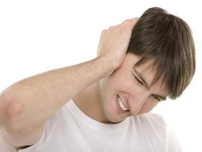Photo of درمان معجزه انگیز خانگی گوش درد
