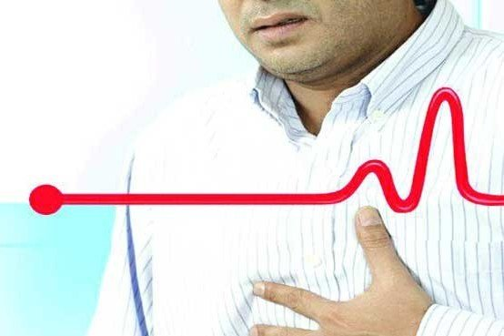 Photo of ۳ راهکار کاهش ریسک نارسایی قلبی در دوران سالمندی