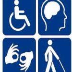 ۱۰درصد جامعه در معرض معلولیت هستند